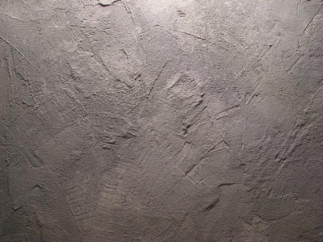 Цементно-песчаный раствор для стяжки: преимущества и недостатки использования